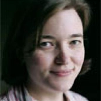 Norma B. Coe, PhD
