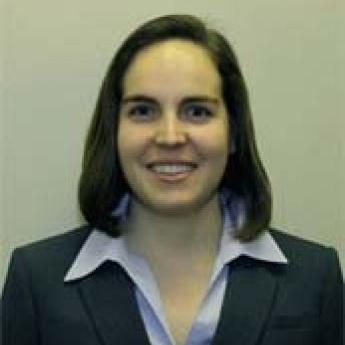 Christine Mac Donald, PhD