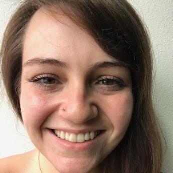 Christina Caso