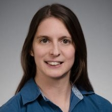 Angela Hanson, MD