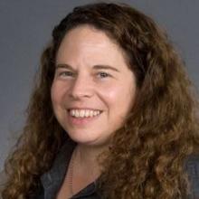 Gwenn A. Garden, MD, PhD