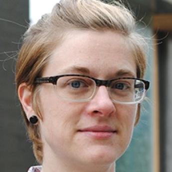 Astrid M. Suchy-Dicey, PhD