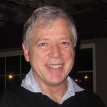 Walter A.  Kukull, PhD