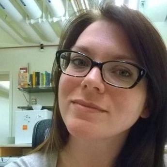 Elizabeth Blue, PhD