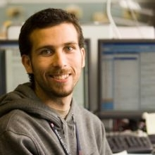 Ignacio  Fernandez Mata, PhD