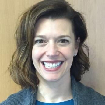 Emily Trittschuh, PhD