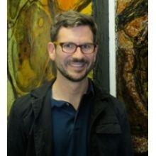 Josh  Russell, PhD