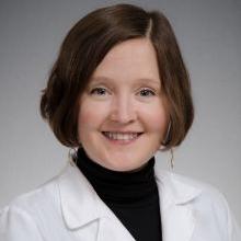 Elisabeth Lindley, MN, ARNP
