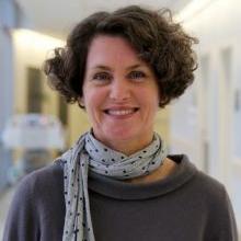Karen Clay, MSW, LICSW