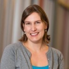 Annika Noreen, PhD, PMP