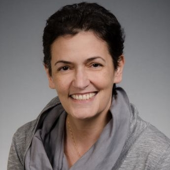 Ruth Kohen, MD