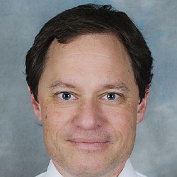 Lee D. Burnside, MD