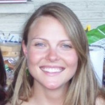 Erica  Melief, PhD