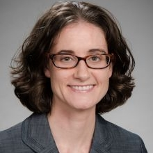 Caitlin  Latimer, MD, PhD