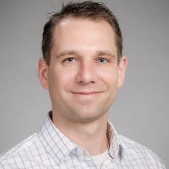 Michael J. Persenaire, MD