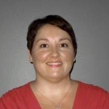 Kelly Green, PA-C