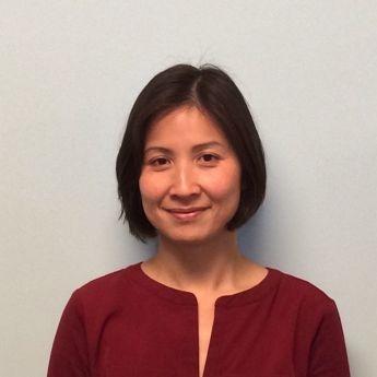 Yeung  Tutterrow, PhD, PMP