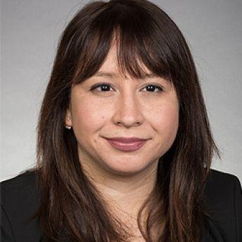 Karen  Torres, PhD