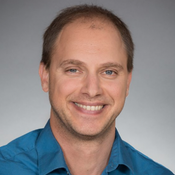 Oleg  Zaslavsky, PhD, MHA, RN
