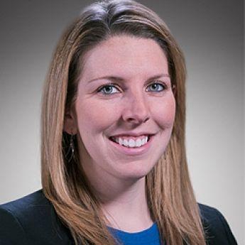 Carolyn Parsey, PhD
