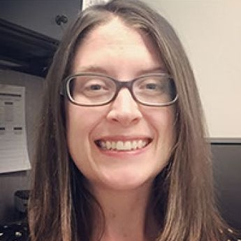 Michelle  Erickson, PhD