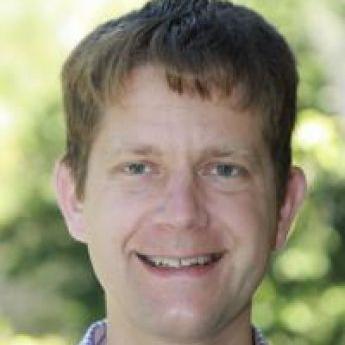 Paul  Valdmanis, PhD