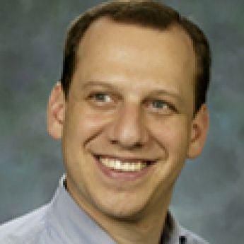 Robert Freishtat, MD, MPH