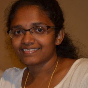 Deepa  Subramaniyan