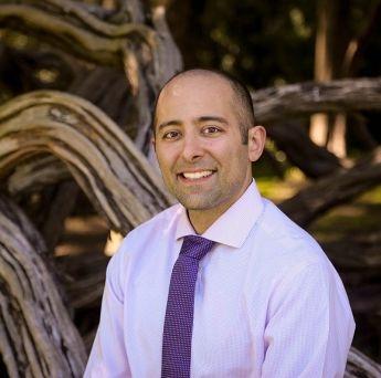Reza Hosseini Ghomi, MD, MSE