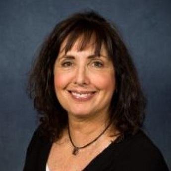 Elaine Peskind, MD