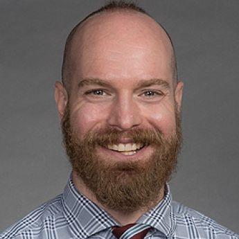 Erik S. Carlson, MD, PhD