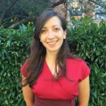 Judit  Marsillach, PhD