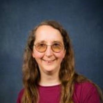 Ellen Wijsman, PhD