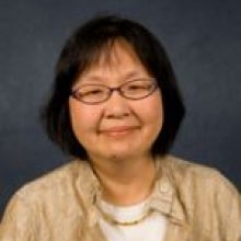 Debby  Tsuang, MD