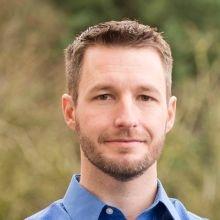 Jeffrey Iliff, PhD