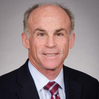 Charles Bernick, MD, MPH