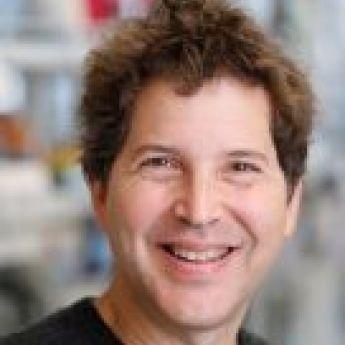 David  Baker, PhD