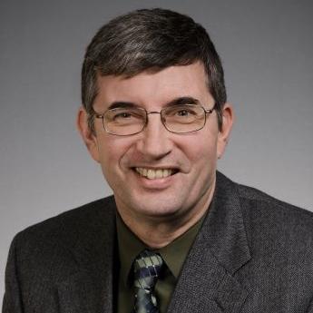 Thomas J. Grabowski, MD