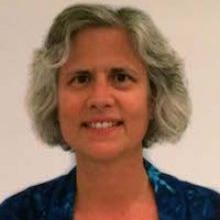 Laura E. Gibbons, PhD