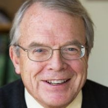 Eric  Larson, MD, MPH