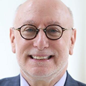 Michael J. Schrift, DO, MA