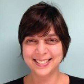 Tara Madhyastha, PhD
