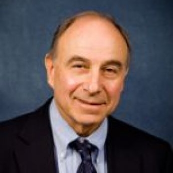 Murray Raskind, MD