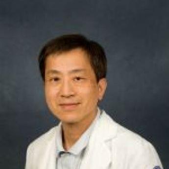 Chang-En Yu, PhD