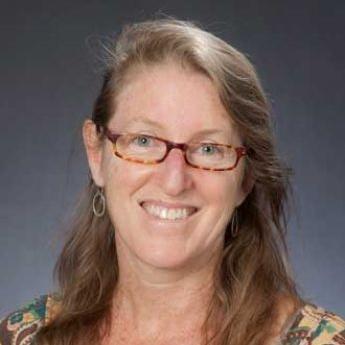 Nancy  Isenberg, MD, MPH, FAAN