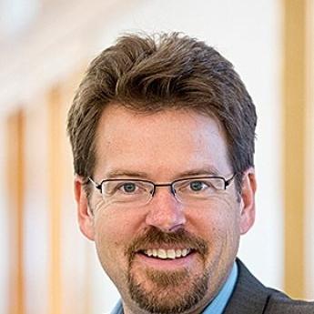 Sean David Mooney, PhD