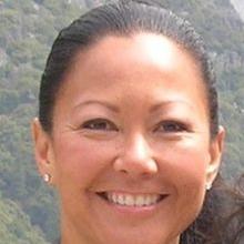 Ka'imi A. Sinclair, PhD, MPH