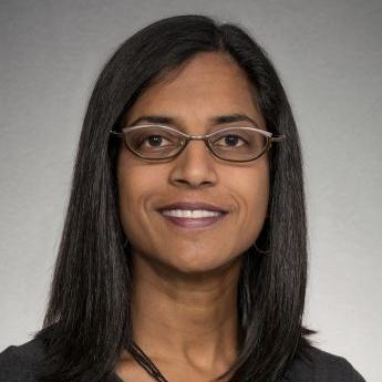 Suman Jayadev, MD