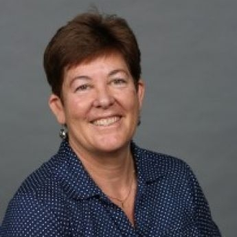 Karen Edwards, PhD