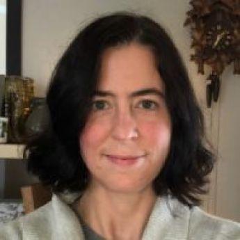 Clemma J. Muller, PhD, MS
